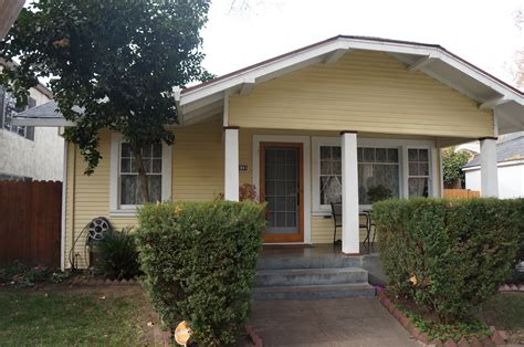 midtown bungalow for sale boulevard park midtown realtor