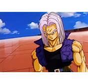 Le Meilleur Trunks  Sur Forum Dragon Ball Xenoverse 2