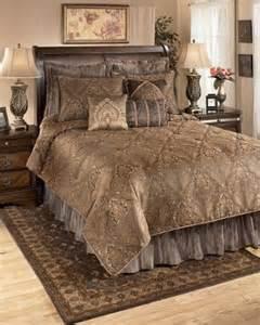 moroccan bedding moroccan style bedding moroccan