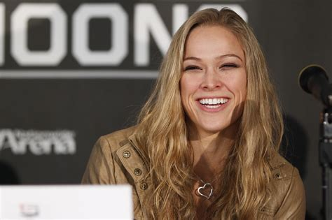 images of ronda rousey the mirror ronda rousey image gallery