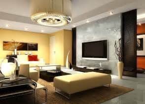 Www Livingroom Com 77 really cool living room lighting tips tricks ideas