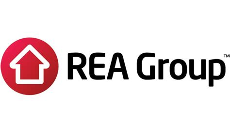 rea group announces media and marketing team expansion