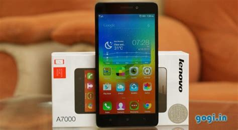 Lenovo A6000 Non Slippery Sandstone lenovo a7000 review 64 bit octa with 4g for