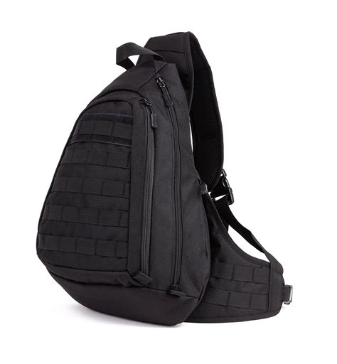 best tactical laptop bag tactical laptop backpack for hunters and outdoorsman