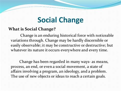 reset business and society in the new social landscape columbia business school publishing books chapter 21 social change