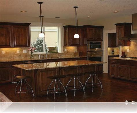 kitchen color ideas with dark cabinets kitchen cabinets colors small kitchen color ideas kitchen