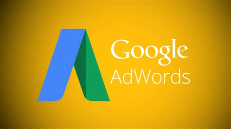 wallpaper google adsense google rolling out consolidated billing for adwords mcc