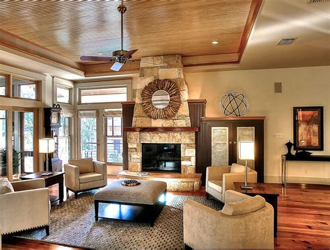 Portachere by 100 Rustic Dining Room Ideas 100 Rustic Dining Room