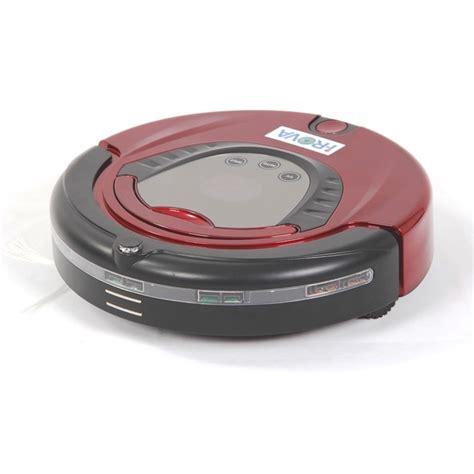 Vacuum Cleaner Innovation Store i rova xr210e robot vacuum cleaner irova innovation sdn