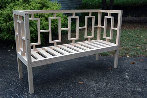 daybed bolsters modern daybeds by west elm west elm daybed inspired bench diy