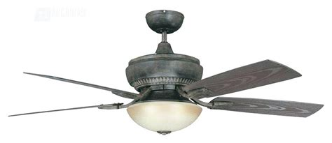outdoor ceiling fan replacement blades replacement outdoor fan blades ceiling fans harbor