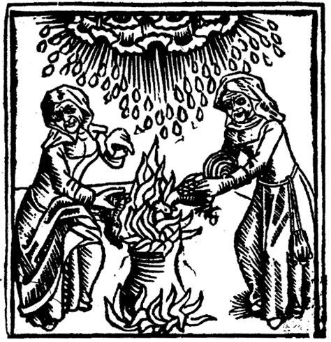 calibn y la bruja marxismo y feminismo el calib 225 n y la bruja de silvia federicci