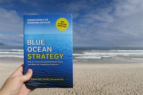 Blue Strategy Sc Original blue strategy cherryflava