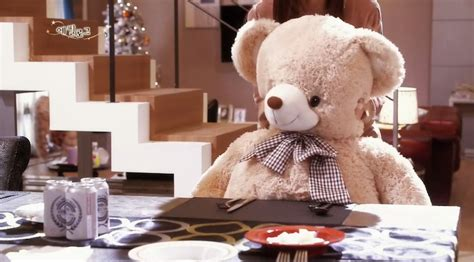 Who Played Teddy On House by Recap Near Experiences Spark In Quot From