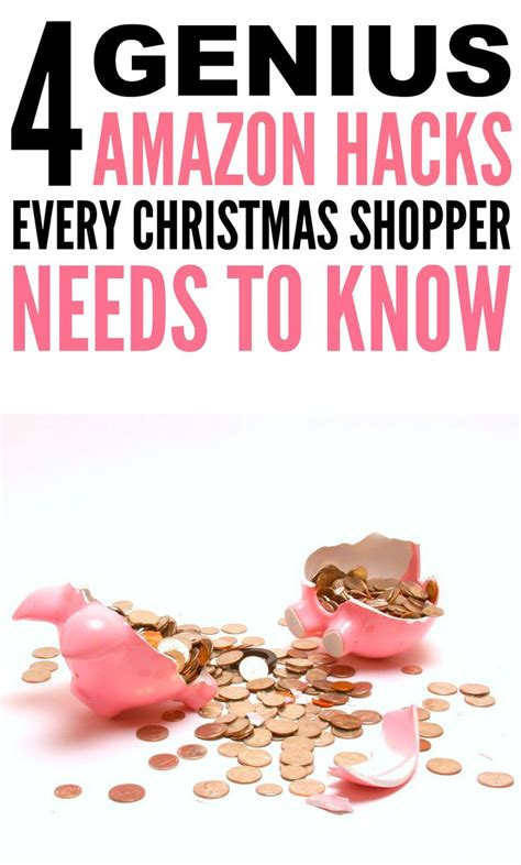 5 target shopping hacks guaranteed to save you money 960 best shopping and coupons images on pinterest money