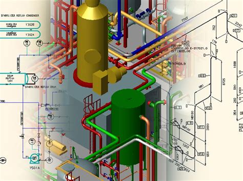 piping layout engineer jobs in chennai control valve handled by instrumentation department