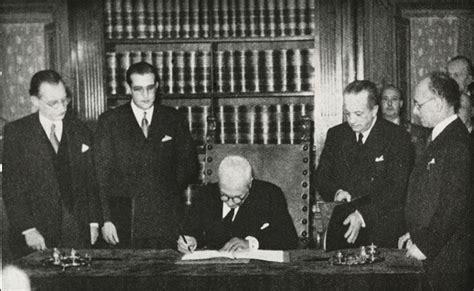 costituzione europea testo no al tifo e al merito la costituzione va cambiata ma