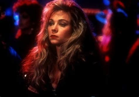 more drama for meyiwa widows love interest monatewakasi were 17 best images about theresa russell on pinterest mark