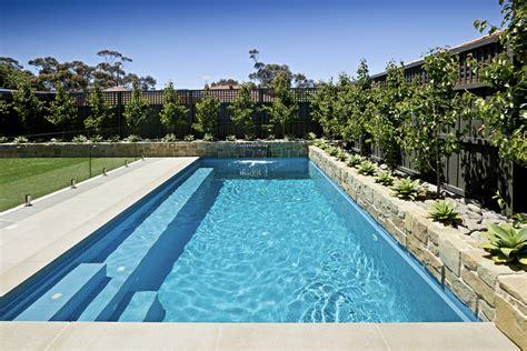 great pool ideas y precios para construir una piscina habitissimo