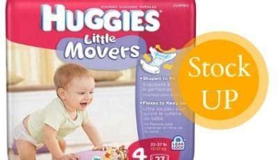 printable coupons for diaper bags printable m ms coupons 1 50 per big bag at walgreens