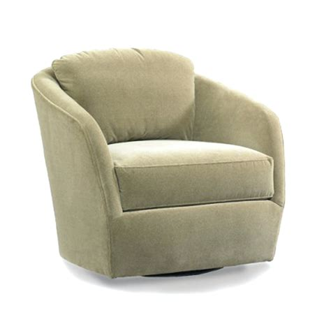 swivel recliner chairs for living room living room swivel rocking chairs for glider rocker