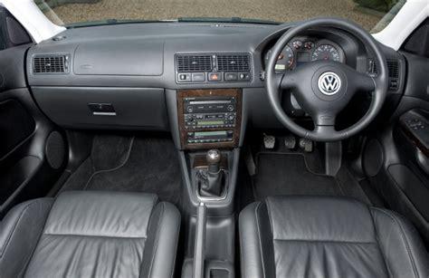 Mk4 Interior by Vw Golf Mk4 Interior Www Pixshark Images Galleries