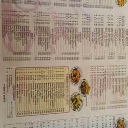 China Kitchen Parkersburg Wv china kitchen 4421 emerson ave parkersburg