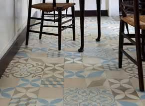 vinyl flooring buying guide carpetright info centre