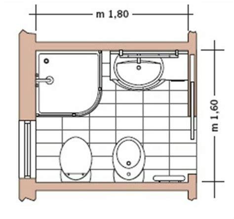 come realizzare un bagno piccolo come realizzare un secondo bagno in casa francesco