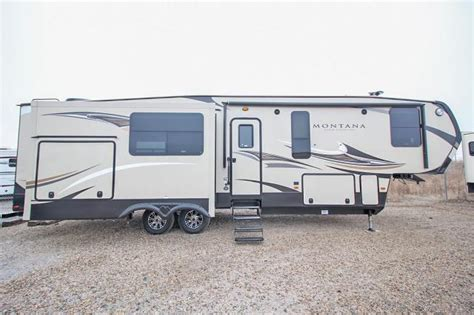 full specs for 2017 keystone montana high country 293rk 2017 keystone montana high country 344rl