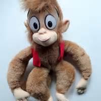 Aladin Monkey Sweater best of mickey mouse tea kettle kitchen from disney