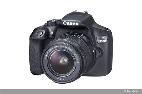 Canon Eos 1300d Only 1300d Bo canon eos 1300d solide dslr f 252 r einsteiger digitalphoto