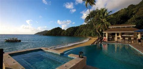 blue waters inn tobago blue waters inn maco caribbean