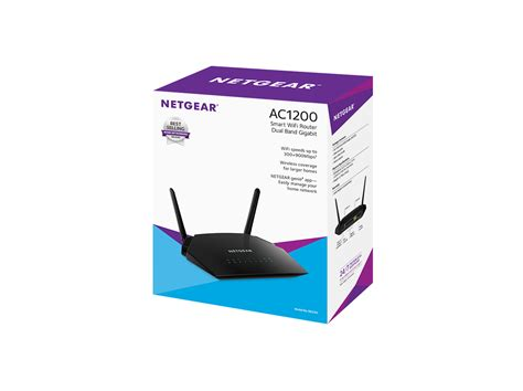 wifi routers networking home netgear