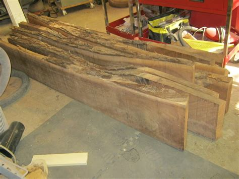 is woodworking profitable profitable woodworking projects with creativity in