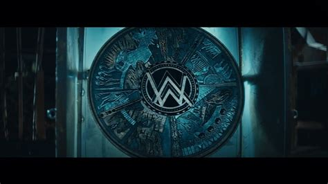 alan walker when it all falls down alan walker all falls down feat noah cyrus with