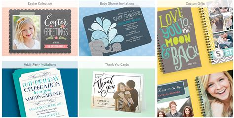 Tiny Prints Wedding Invitations by Tiny Prints Invitations Stationery 30 Sitewide