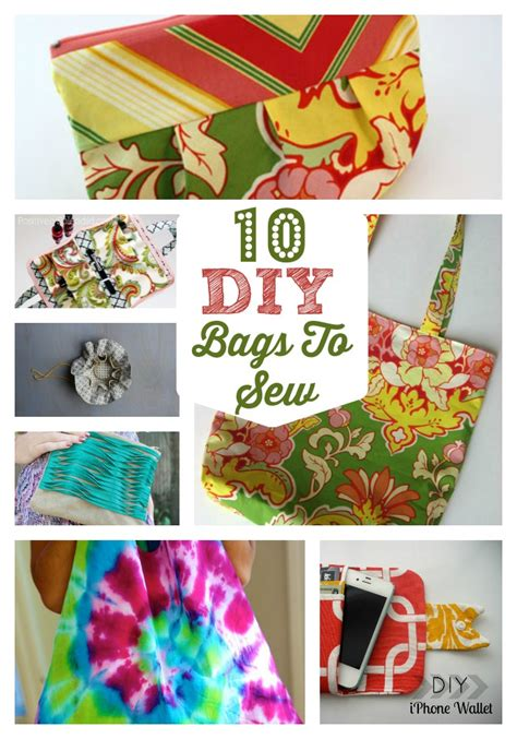 tote bag pattern skip to my lou it s in the bag 10 diy bags to sew skip to my lou