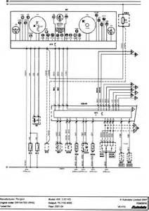 Peugeot Partner Wiring Diagram Peugeot Partner Wiring Diagram Efcaviation