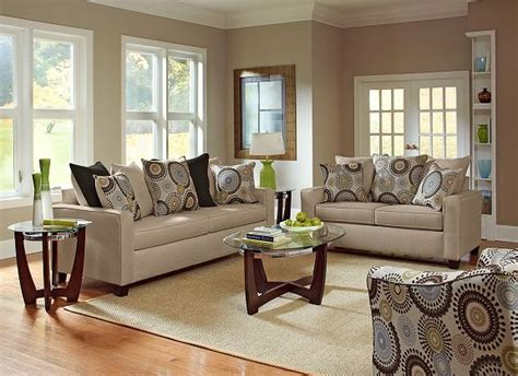 pictures of formal living rooms 25 best ideas about value city furniture on pinterest