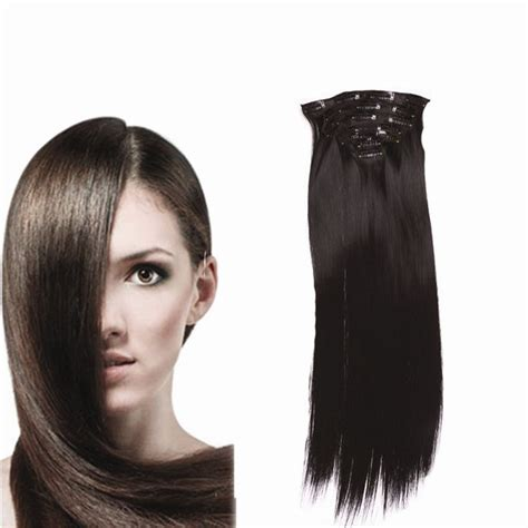hairstyles using secret extensions 25 best ideas about secret hair extensions on pinterest