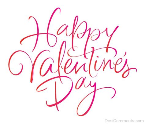 great valentines happy day great image desicomments