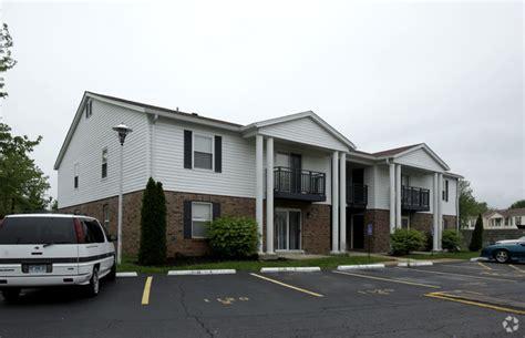 apartments for rent in fenton mo hawkins apartments rentals fenton mo