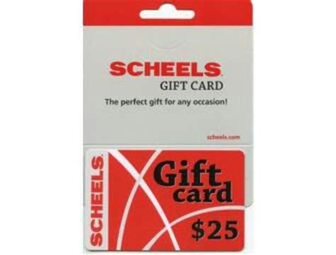 Gift Card Use Online - scheels gift cards lamoureph blog