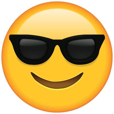 emoji png transparent png images pluspng