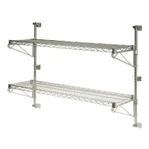 cheap wire shelving discount wire shelving systems steel wire racks in pa