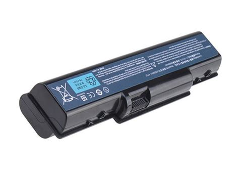 Fan Acer Aspire 4535 4535g 4540 4540g 12c battery f acer aspire 4736 4736g 4736z 4320 4332 4336 4535 4535g 4540 4540g ebay