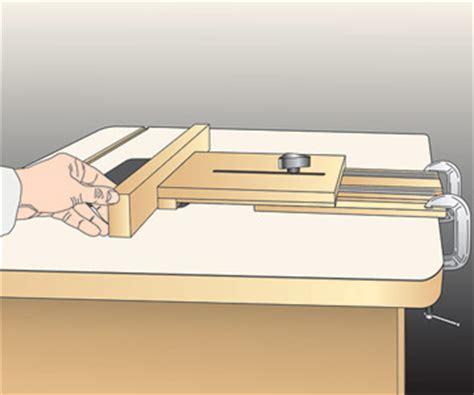 shop made woodworking jigs woodworking jigs shop made pdf woodworking