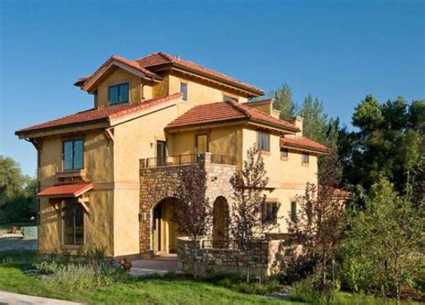 top homes for sale fort collins co on northern colorado