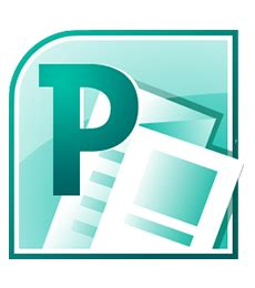 publisher logo templates microsoft publisher 2010 скачать бесплатно
